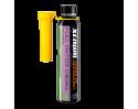Full Detox Diesel