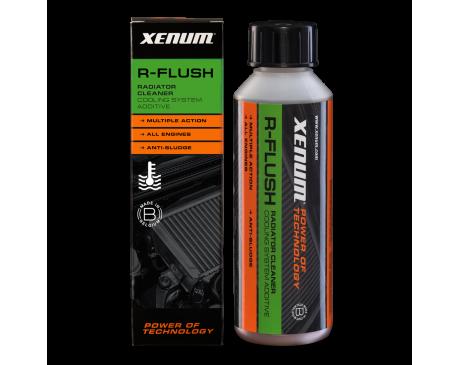 R-Flush Radiator Cleaner