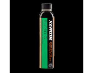 Super G - 300ml bottle