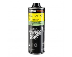 Valvex Lead substitute