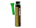 Complex Petrol System Cleaner