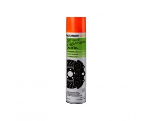 BRAKE CLEANER PRO XXXL