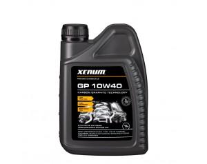 GP 10W40